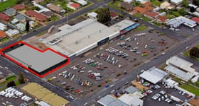 Showrooms / Bulky Goods commercial property for lease at Mt Gambier Shopping Centre/143-149 Commercial Street East Mount Gambier SA 5290