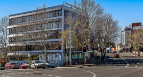 Medical / Consulting commercial property for lease at 310 Crown Street Wollongong NSW 2500