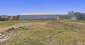 Development / Land commercial property for lease at Rear/200-208 North  Street North Albury NSW 2640