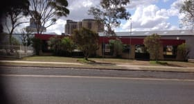 Offices commercial property for lease at 28a Nicholson Street Dalby QLD 4405