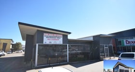 Showrooms / Bulky Goods commercial property for lease at 189 Anzac Avenue - Unit 1 Harristown QLD 4350