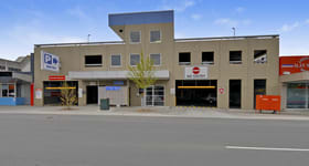 Development / Land commercial property for lease at 21-25 Seymour Street Traralgon VIC 3844