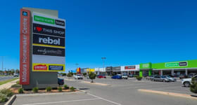Showrooms / Bulky Goods commercial property for lease at 636 Fifteenth Street Mildura VIC 3500