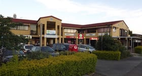 Factory, Warehouse & Industrial commercial property for lease at 359 Gympie Road Kedron QLD 4031