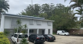 Shop & Retail commercial property for lease at 3 Piggabeen Road Tweed Heads West NSW 2485