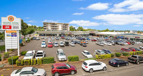 Shop & Retail commercial property for lease at 22/187 Hume Street Toowoomba QLD 4350