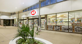 Medical / Consulting commercial property for lease at 7a/187 Hume Street Toowoomba QLD 4350