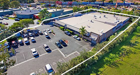Shop & Retail commercial property for lease at 13-17 Rivendell Drive Tweed Heads South NSW 2486