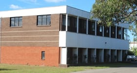 Offices commercial property for lease at 237 Berkeley Road Unanderra NSW 2526
