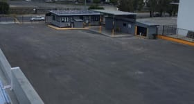 Shop & Retail commercial property for lease at 49-53 Selhurst Street Coopers Plains QLD 4108