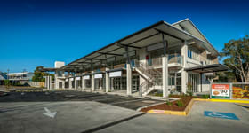Medical / Consulting commercial property for lease at 3/112 Birkdale Road Birkdale QLD 4159