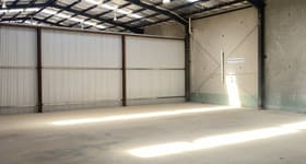 Factory, Warehouse & Industrial commercial property for lease at 2/8 Cheshire Street Wagga Wagga NSW 2650