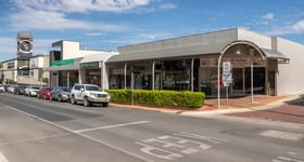 Shop & Retail commercial property for lease at 2B/56-60 Forsyth Street Wagga Wagga NSW 2650
