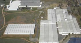 Factory, Warehouse & Industrial commercial property for lease at Shed C3 560 Byrnes Road Bomen NSW 2650