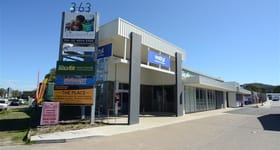 Offices commercial property for lease at 363 Hillsborough Road Warners Bay NSW 2282
