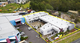 Offices commercial property for lease at 2A/16-18 Beenleigh Redland Bay Road Loganholme QLD 4129