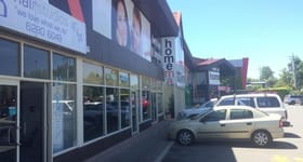 Shop & Retail commercial property for lease at Unit 3/100 Barrier Street Fyshwick ACT 2609
