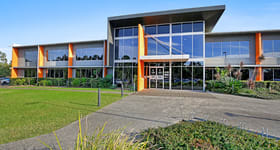 Offices commercial property for lease at 5 Edney Lane Coniston NSW 2500