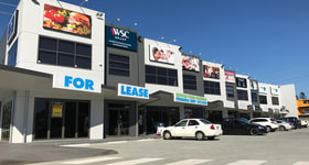 Showrooms / Bulky Goods commercial property for lease at 1631 Wynnum Road Tingalpa QLD 4173
