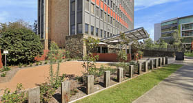 Offices commercial property for lease at 5 Bridge Street Coniston NSW 2500