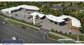 Offices commercial property for lease at 1-5 Riverside Boulevard Douglas QLD 4814