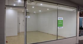Retail commercial property for lease at 9/20 Old Northern Road Baulkham Hills NSW 2153