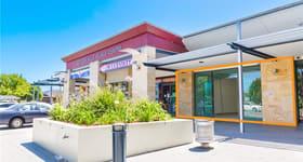 Shop & Retail commercial property for lease at 5/59 Arpenteur Drive Baldivis WA 6171