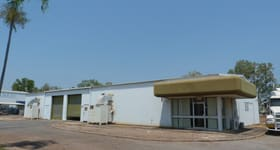 Factory, Warehouse & Industrial commercial property for lease at 2/67 Export Drive East Arm NT 0822