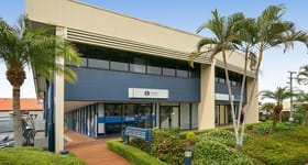 Offices commercial property for lease at B/42 Bryants Road Shailer Park QLD 4128