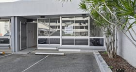 Offices commercial property leased at 3/5 Hasking St Caboolture QLD 4510