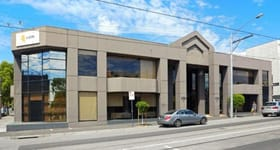 Offices commercial property for lease at 1318-1326 Malvern Road Malvern VIC 3144
