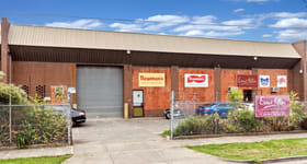 Factory, Warehouse & Industrial commercial property for lease at 14-16 Hocking Street Coburg VIC 3058