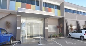 Offices commercial property for lease at 3 Ramsay Street Garbutt QLD 4814