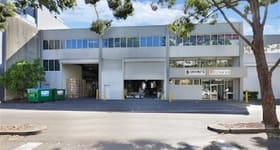 Industrial / Warehouse commercial property for lease at Unit 7, 5 Talavera Road Macquarie Park NSW 2113