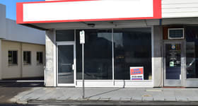 Shop & Retail commercial property for lease at 125A COMMERCIAL STREET WEST Mount Gambier SA 5290