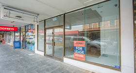 Shop & Retail commercial property for lease at 12 COMMERCIAL STREET WEST Mount Gambier SA 5290