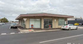 Offices commercial property for lease at 20 ELIZABETH STREET Mount Gambier SA 5290