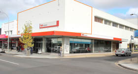Offices commercial property for lease at Part of FIRST FLOOR GRAY STREET Mount Gambier SA 5290