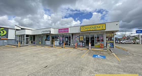 Offices commercial property for lease at 4 & 5/489 South Pine Road Everton Park QLD 4053