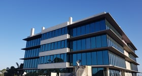 Offices commercial property for lease at 152 Bunnerong Road Eastgardens NSW 2036