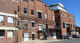 Shop & Retail commercial property for lease at 57-73 Brook Street North Toowoomba QLD 4350