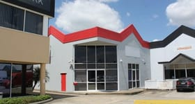 Showrooms / Bulky Goods commercial property for lease at Unit 13 Pacific Place Springwood QLD 4127