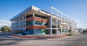 Offices commercial property for lease at Wanneroo WA 6065
