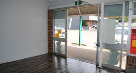 Shop & Retail commercial property for lease at 255 Herries Street - Shop 1 Newtown QLD 4350