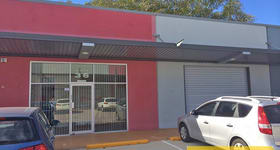 Medical / Consulting commercial property for lease at 36/302 South Pine Road Brendale QLD 4500
