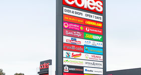 Shop & Retail commercial property for lease at 132 Mullers Road Greenacres SA 5086