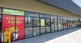 Shop & Retail commercial property for lease at 4B/108 Old Cleveland Road Capalaba QLD 4157