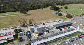 Shop & Retail commercial property for lease at 2B/108 Old Cleveland Road Capalaba QLD 4157