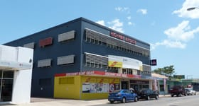 Factory, Warehouse & Industrial commercial property for lease at Highway Arcade 47 Stuart Highway Stuart Park NT 0820