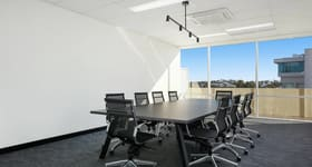 Medical / Consulting commercial property for lease at 3.02/21 Solent Cct Baulkham Hills NSW 2153